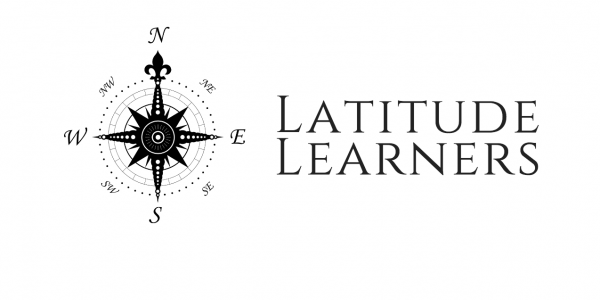 Latitude Learners